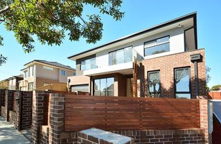 Picture of 1/18 Leura Street, Doncaster East VIC 3109