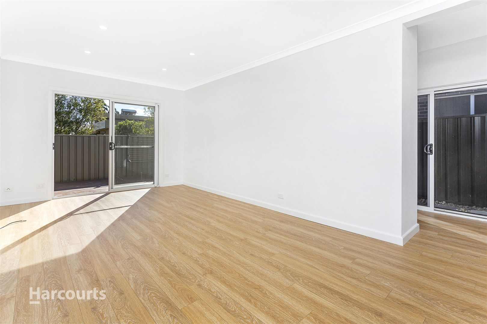 12 The Boulevarde, Oak Flats NSW 2529, Image 2