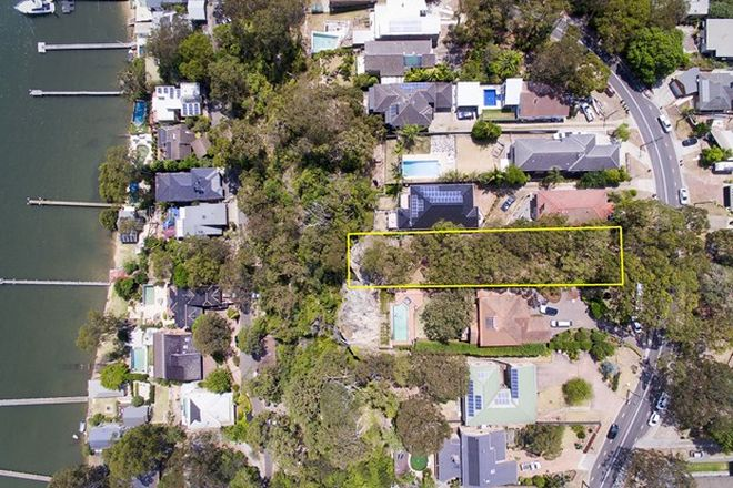 Picture of 121 Fowler Rd, ILLAWONG NSW 2234