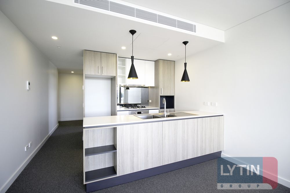 408/7-9 Rutledge Street, Eastwood NSW 2122, Image 1