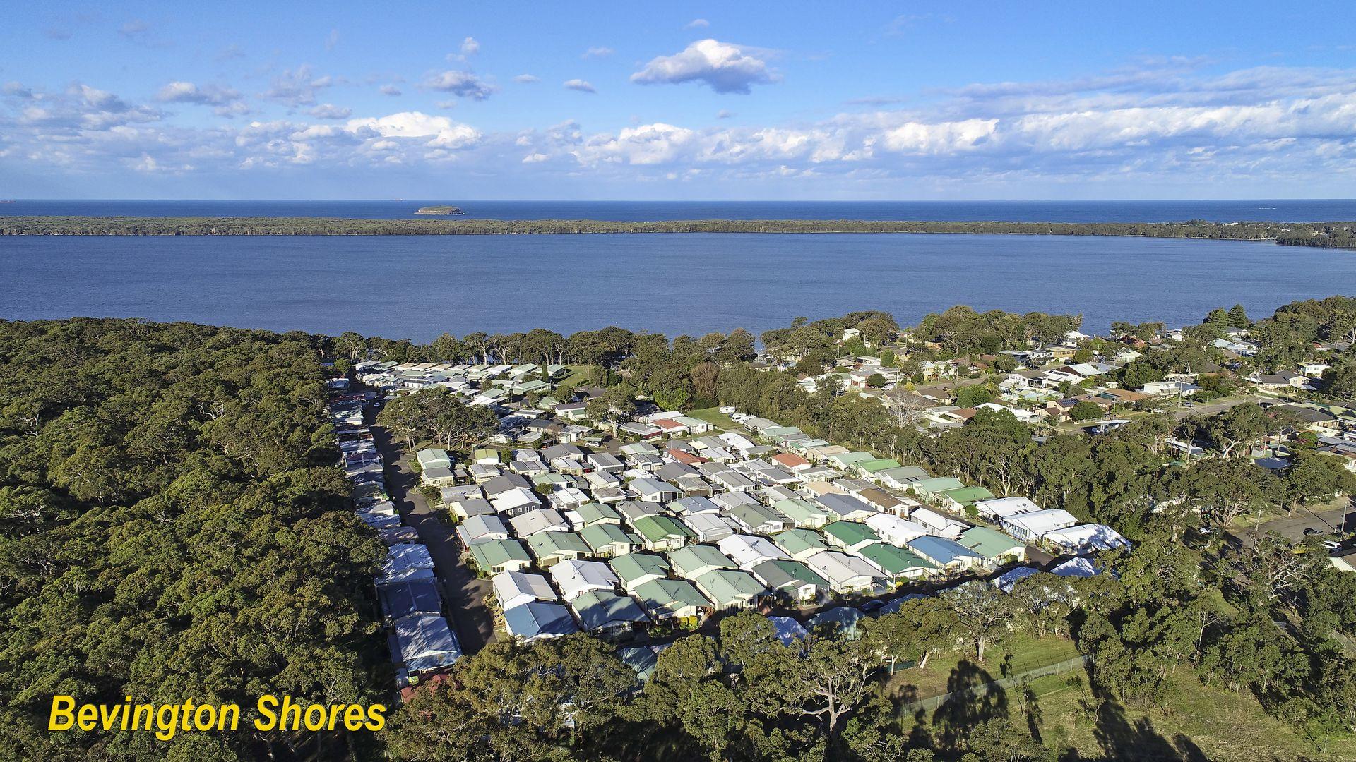 124/186 Sunrise Avenue, Halekulani NSW 2262, Image 0