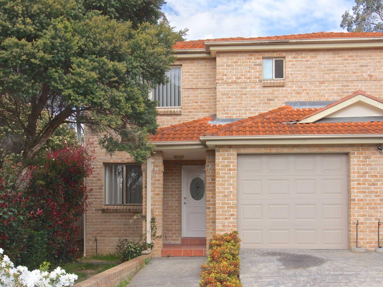1B/50 Stapleton Street, Wentworthville NSW 2145, Image 0