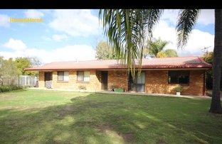 105B Callandoon Street, Goondiwindi QLD 4390