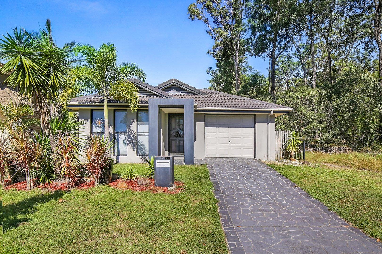 24 Talpa Street, Coomera QLD 4209, Image 0