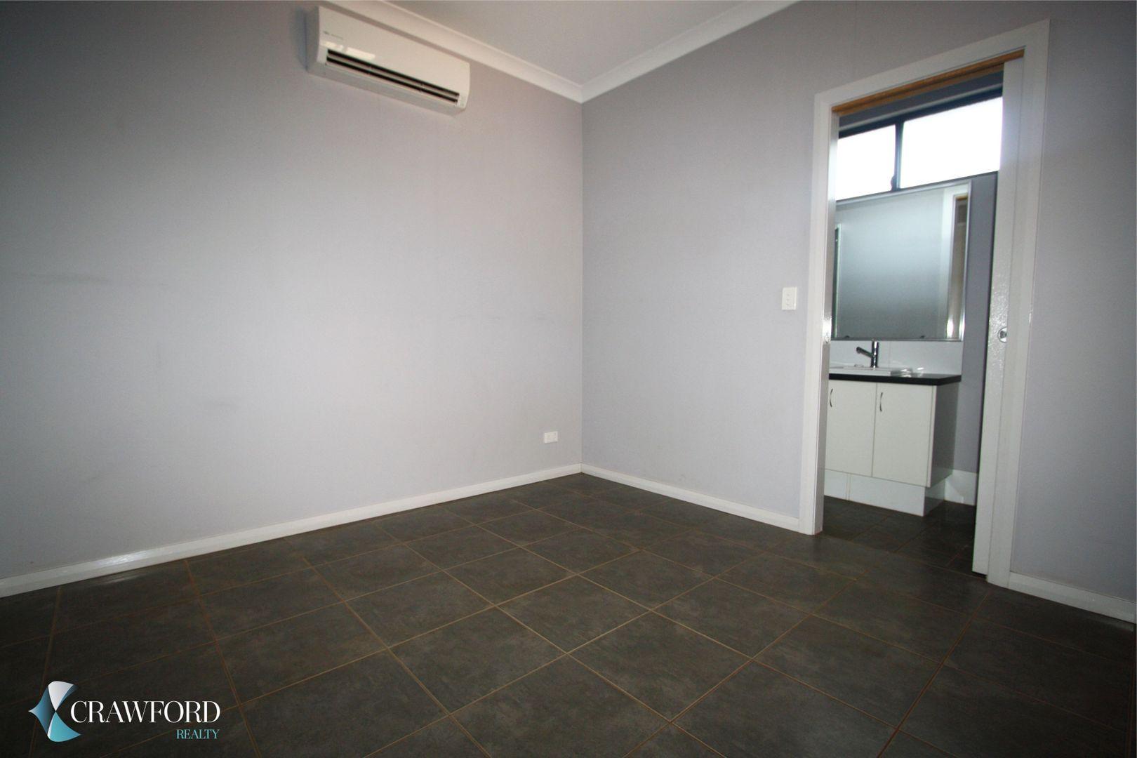 6 Smith Street, South Hedland WA 6722, Image 2