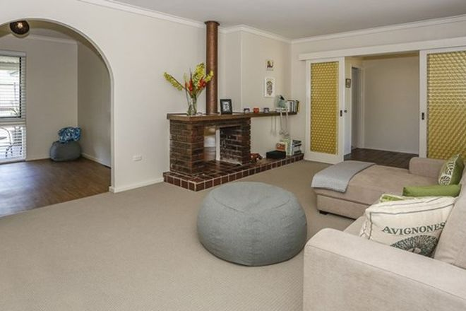 Picture of 26A Bruce Road, MORLEY WA 6062
