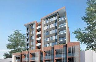 56-60 Burwood Road, Burwood NSW 2134
