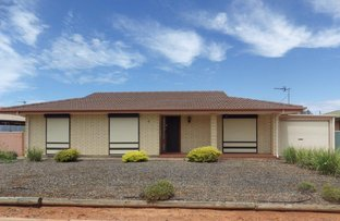 Picture of 4 JERRAM CLOSE, Whyalla Jenkins SA 5609