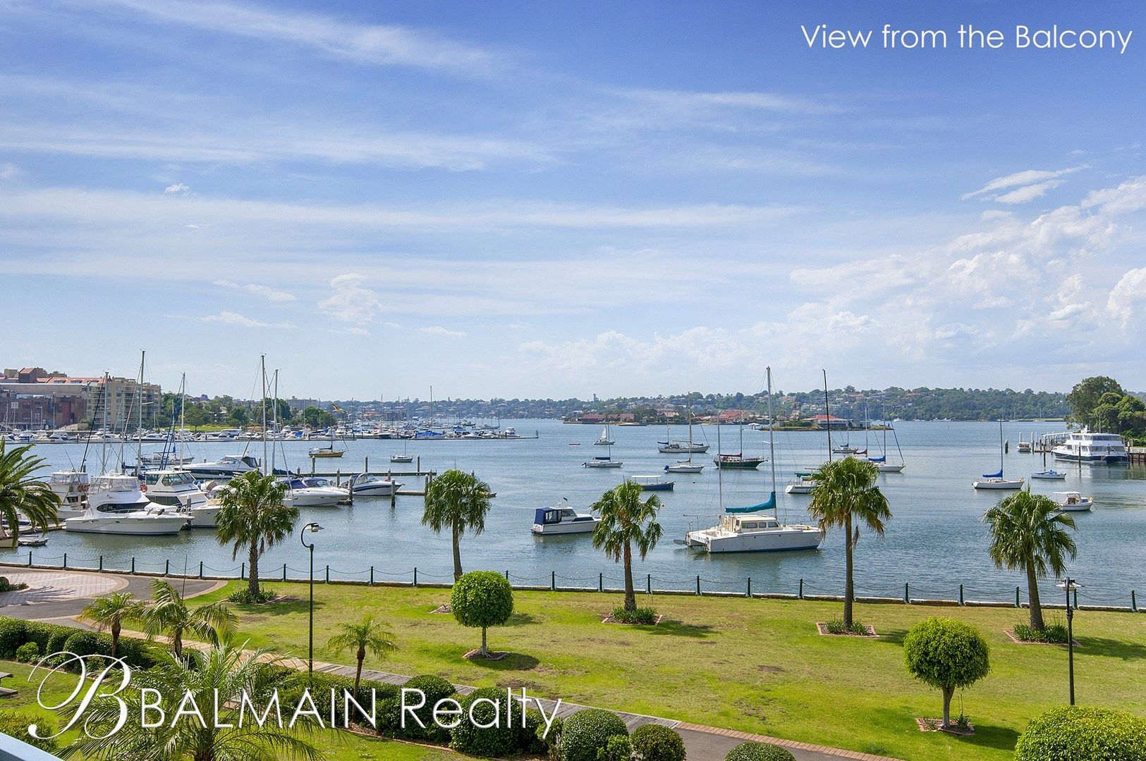 114/5 Wulumay Close, Rozelle NSW 2039, Image 0