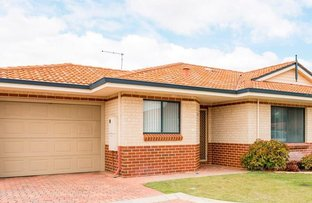 Picture of 31/485 Rockingham Road (Cnr Troode St), Spearwood WA 6163
