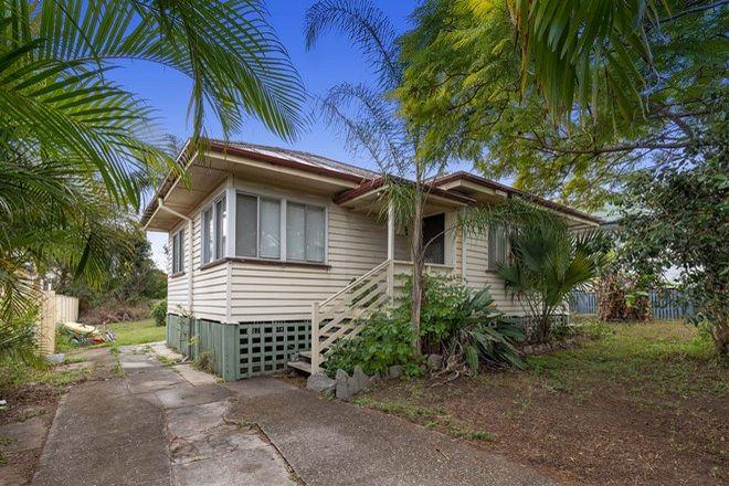 Picture of 321-323 Hamilton Road, CHERMSIDE QLD 4032