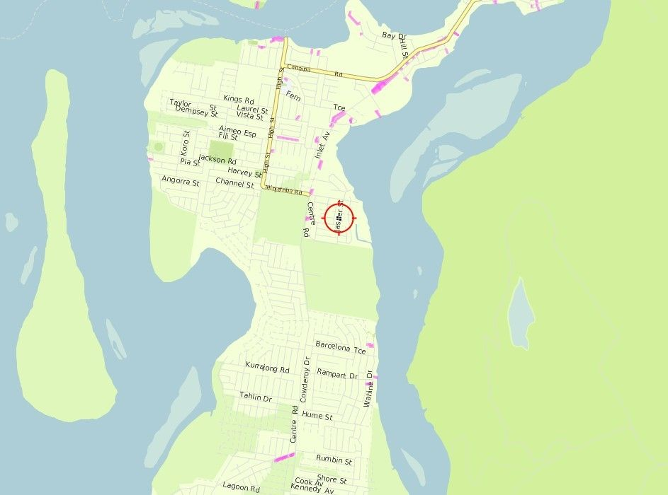 30 Jasper Street, Russell Island QLD 4184, Image 1