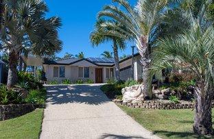 Picture of 8 Desert Falls Crescent, Parkwood QLD 4214