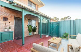 Picture of 38/390 Hector Street, Yokine WA 6060