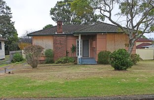 Picture of 2 Johnson Street, Lambton NSW 2299