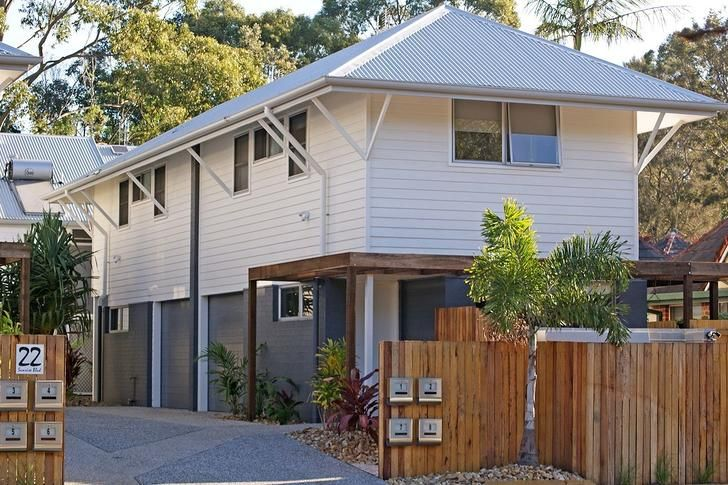 2/22 Sunrise Boulevard, Byron Bay NSW 2481, Image 0