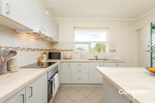 Picture of 4/7 SINCLAIR STREET, MOUNT GAMBIER SA 5290