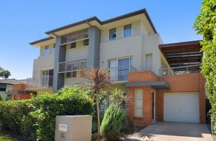 Picture of 2/23 Parkwood Road, Holsworthy NSW 2173