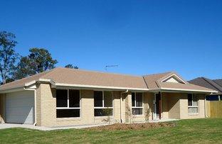 Picture of 4 John Davison Place, Crestmead QLD 4132