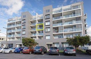 Picture of 301/6-8 Bullecourt Street, Shoal Bay NSW 2315