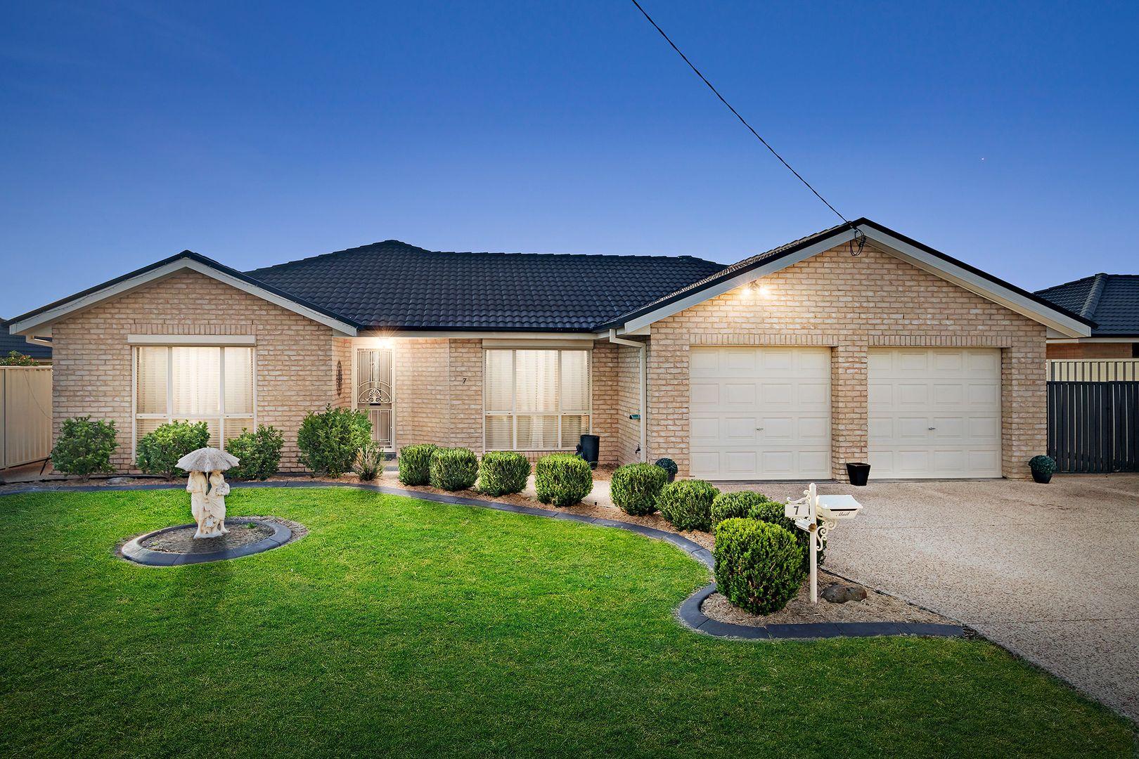 7 Hall Street, Heddon Greta NSW 2321, Image 0