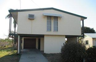 3 Troyon Court, Bowen QLD 4805