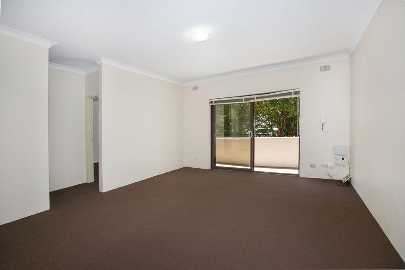 1/27 Doodson Ave, Lidcombe NSW 2141, Image 1