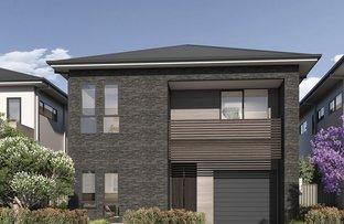Picture of Lot 2551 Lambert Street, Gledswood Hills NSW 2557