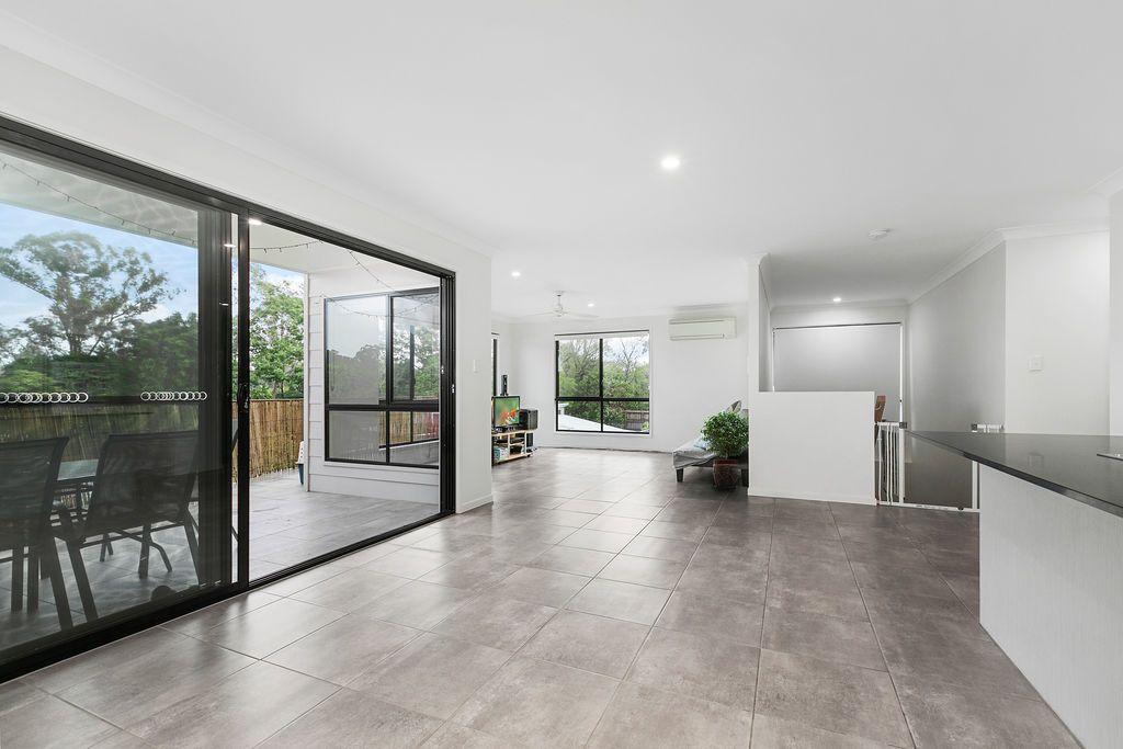 1/10 Macaranga Place, Palmwoods QLD 4555, Image 1