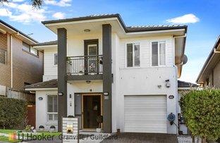 Picture of 17 Jirrang Street, Pemulwuy NSW 2145