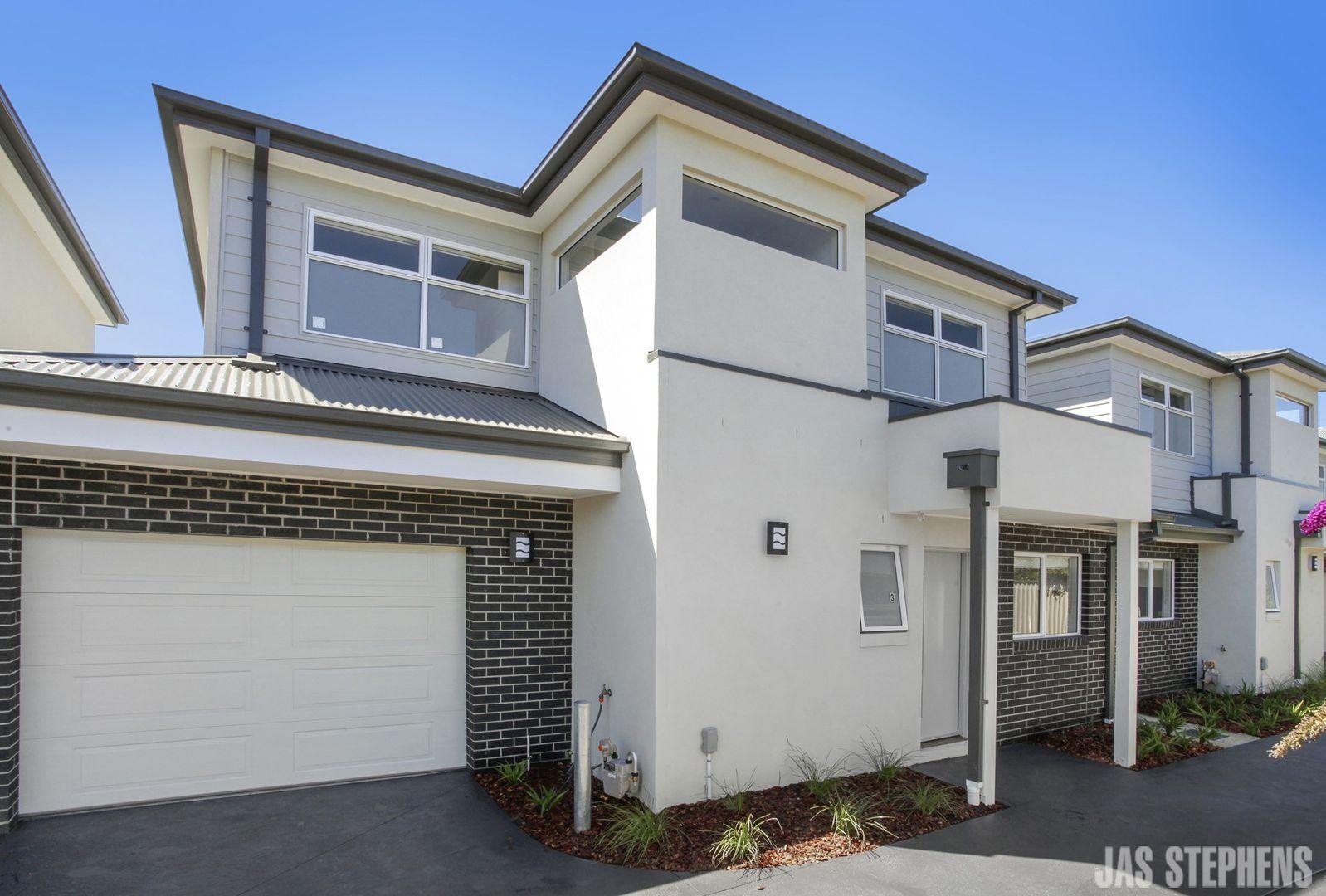 3/66 Roberts Street, West Footscray VIC 3012, Image 1