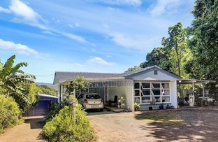 Picture of 17 Noel Street, Nambour QLD 4560
