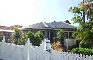 Picture of 15 Chesney Street, Carina QLD 4152