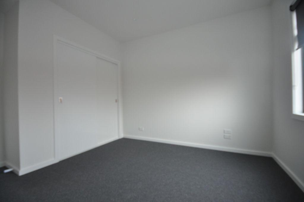 3A/10 Hudson Street, Coburg VIC 3058, Image 4