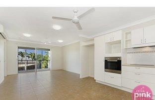 71/361-373 Ross River Road, Cranbrook QLD 4814