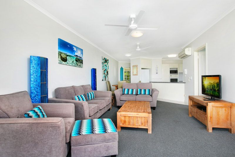 5/40 Moore Street, Trinity Beach QLD 4879, Image 1