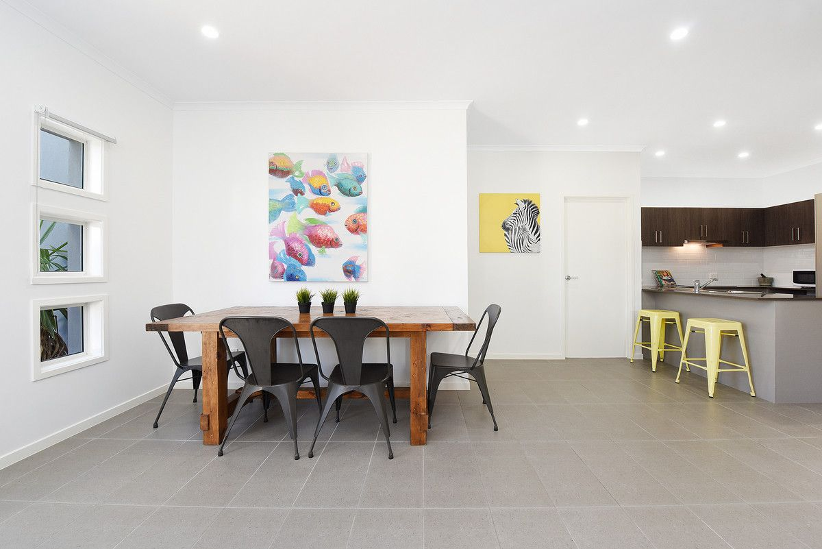 3/1-7 Rawson Street, Caloundra West QLD 4551, Image 1