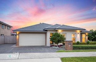 Picture of 1 Springbrook Boulevard, Kellyville NSW 2155