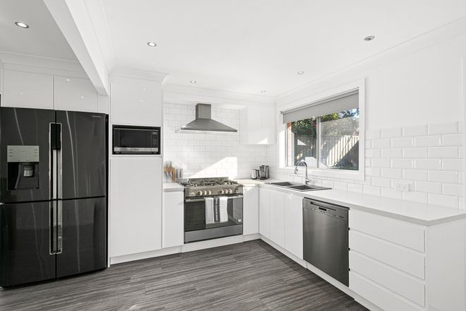 Picture of 30 Koloona  Avenue, FIGTREE NSW 2525