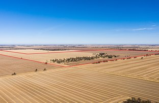 Picture of . McLennans Road, Wallup VIC 3401