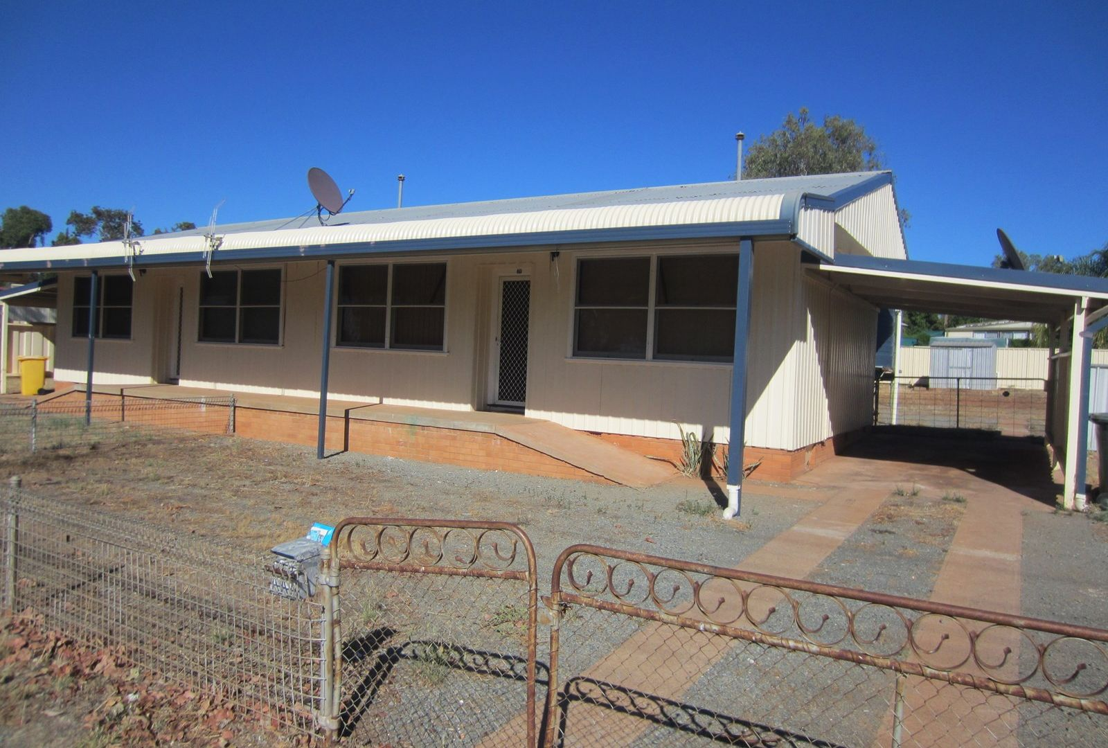 29 Woodiwiss Avenue, Cobar NSW 2835, Image 5