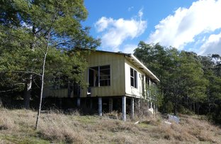 Lot 1, 66 East Parkham Road, Elizabeth Town TAS 7304