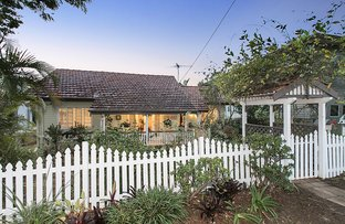 Picture of 61 Highcrest Avenue, Wavell Heights QLD 4012