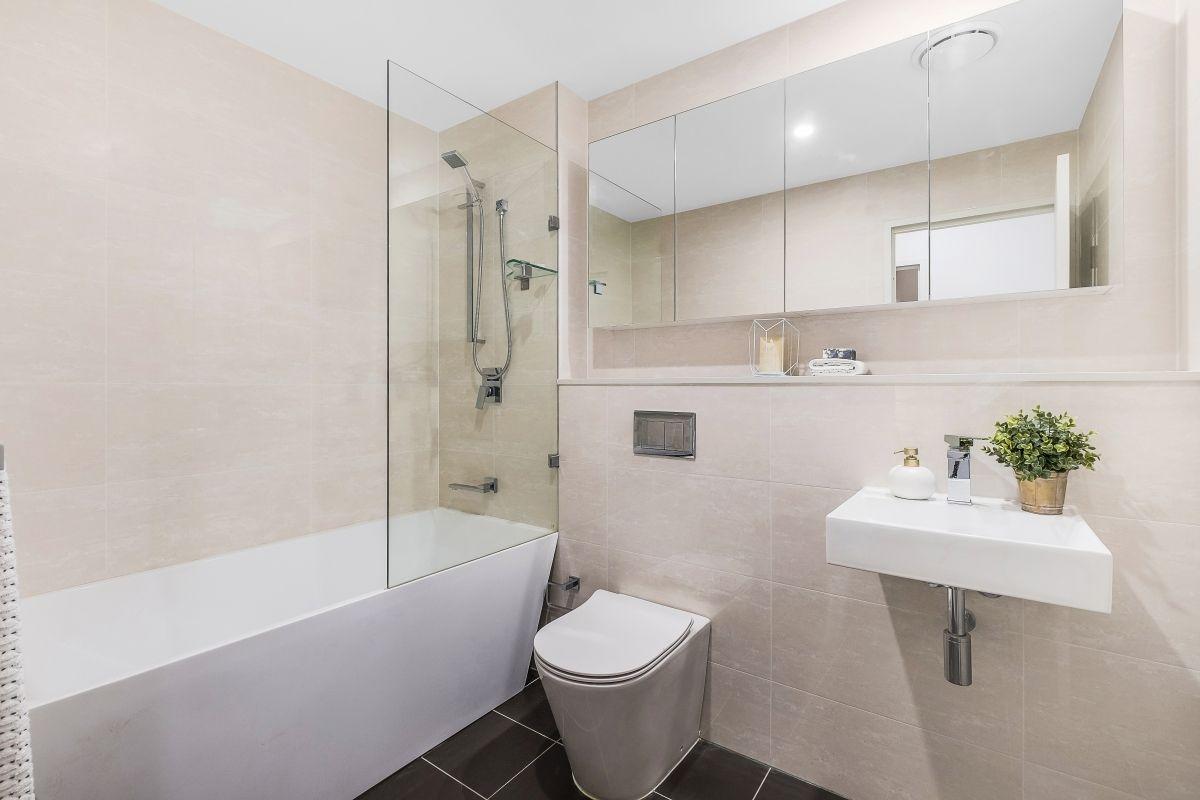 109/4-6 smallwood Av, Homebush NSW 2140, Image 1