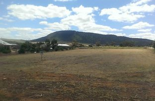 Picture of 19 Langford Road, York WA 6302