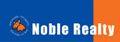 Noble Realty's logo