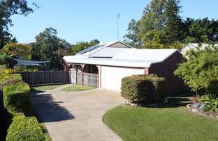 Picture of 56 Riversdale Road, Oxenford QLD 4210