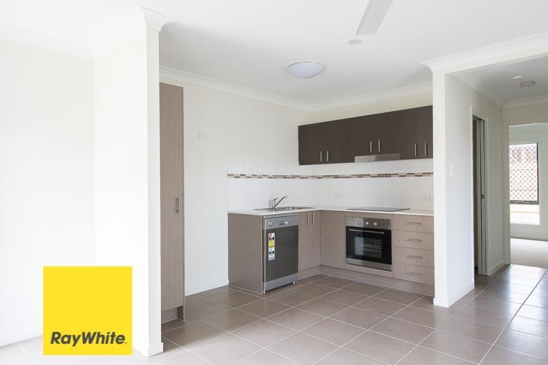 58B Kerry Street, Marsden QLD 4132, Image 1