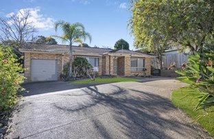 Picture of 1 James Watt Drive, Chittaway Bay NSW 2261