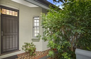Picture of 101 Lawrence Street, Alexandria NSW 2015